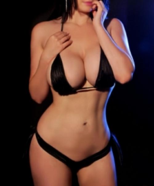 Chicago independant escorts Call girls and Independents escort in Chicago