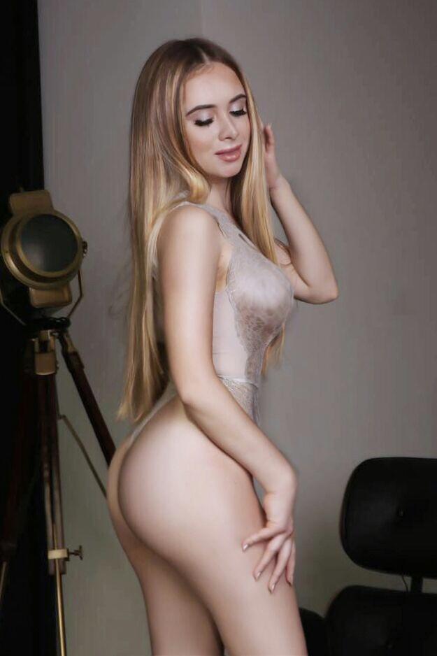 anna escort free masage
