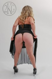 Taylor Alexis, Chicago call girl, Masturbation Chicago Escorts