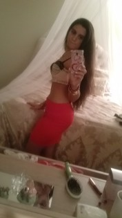 Kendall Lyn, Chicago call girl, Outcall Chicago Escort Service