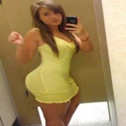 Play Playmates, Chicago call girl, Bisexual Chicago Escorts