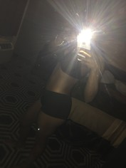 Kaylakisses here sugardaddy needed, Chicago escort, Striptease Chicago Escorts