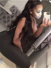 LexiLove toe curing out calls  , Chicago escort, GFE Chicago – GirlFriend Experience