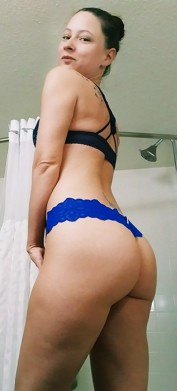 Hey Guys only Here for the Weekend, Chicago call girl, Body to Body Chicago Escorts - B2B Massage