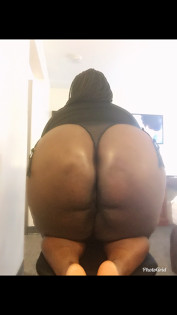 Charming bbw Zuri near Northside , Chicago call girl, Striptease Chicago Escorts