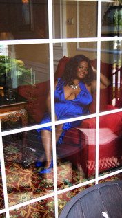 Seductive Storm VIP, Chicago escort, GFE Chicago – GirlFriend Experience