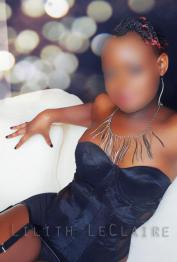 Lilith LeClaire, Chicago call girl, GFE Chicago – GirlFriend Experience